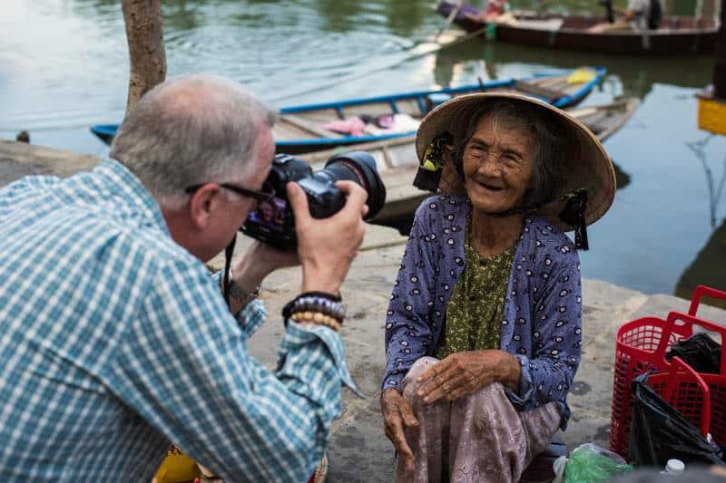 hoi an photography tour