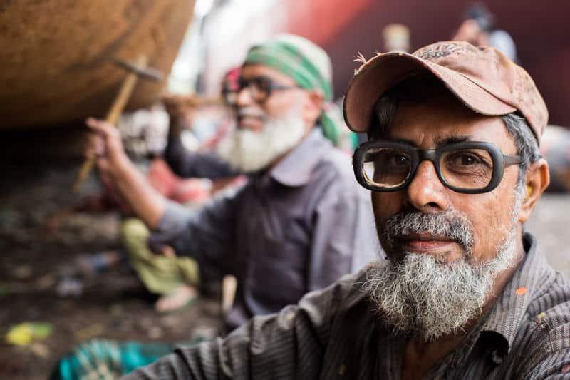 Dhaka-shipyards-etiennebossot (10)