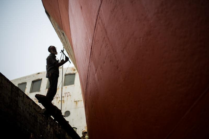 Dhaka-shipyards-etiennebossot (15)