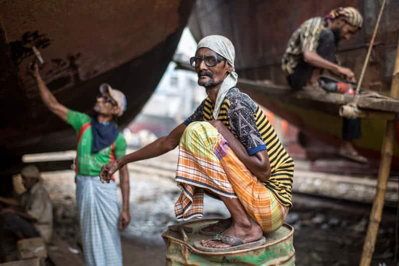 Dhaka-shipyards-etiennebossot (16)