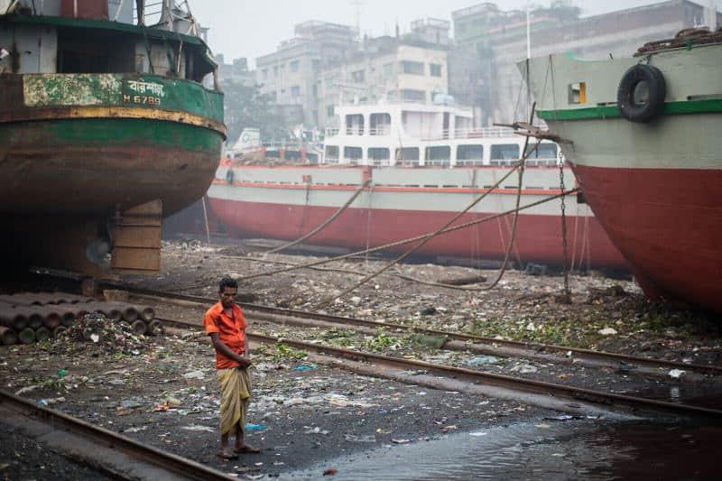 Dhaka-shipyards-etiennebossot (2)