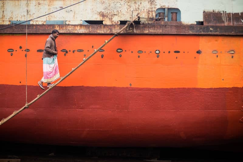 Dhaka-shipyards-etiennebossot (3)