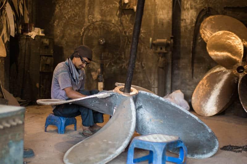 Dhaka-shipyards-etiennebossot (4)