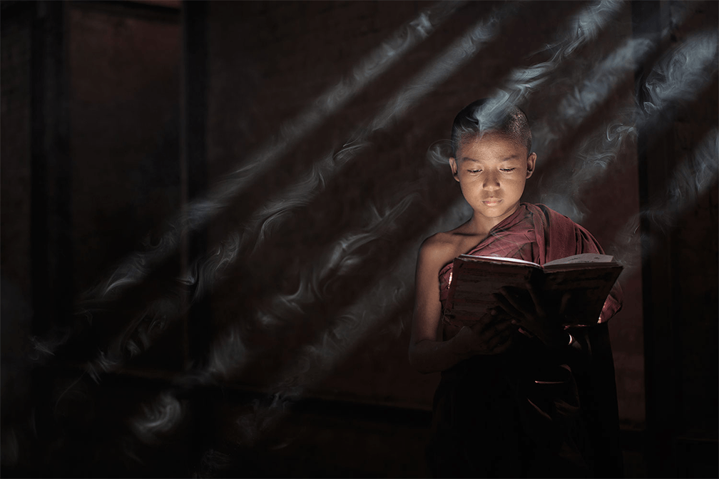 Guide To The Ethics Of Travel Photography (Part 2) | Pics Of