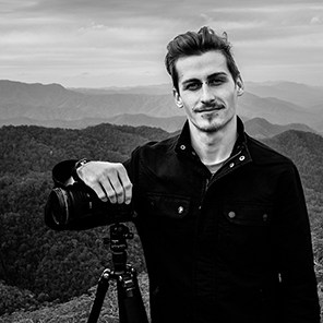 Drew Hopper Photographer And Hands On Photography Tour Guide - Pics Of Asia