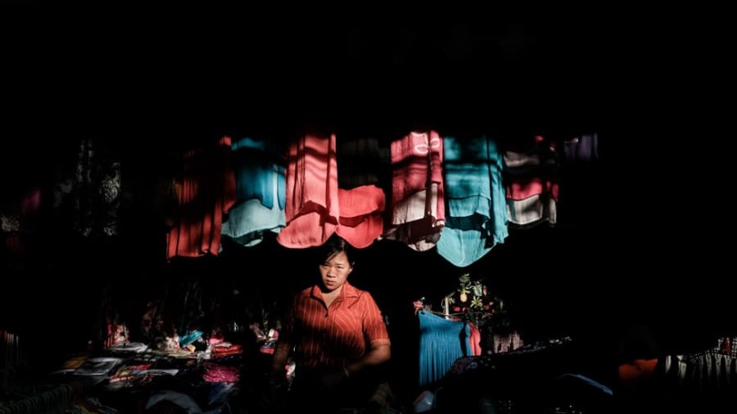 Vietnam street photography workshop in Hoi An by Pics of Asia