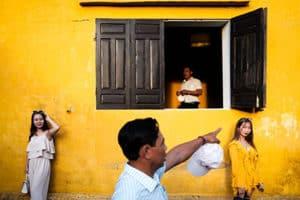 hoi-an-street-photo-tour