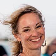 Michele-Felder-testimonial_03